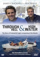 Through Hell and High Water Photo