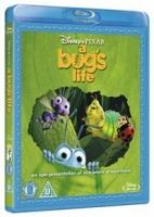 Bug's Life Photo