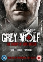 Grey Wolf: The Escape of Adolf Hitler Photo