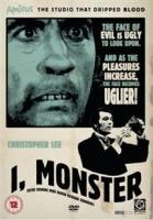 I Monster Photo