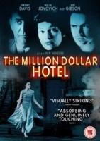 Million Dollar Hotel Photo