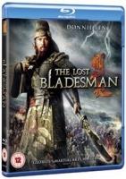 Lost Bladesman Photo