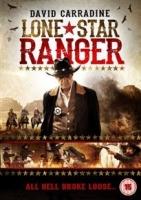 Lone Star Ranger Photo