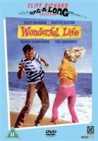 Wonderful Life Photo