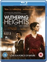 Wuthering Heights Photo