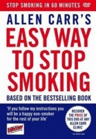 Allen Carr's Easy Way To Stop Smoking Photo