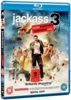 Jackass 3 Photo