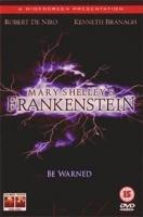 Mary Shelley's Frankenstein Photo