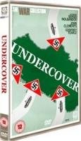 Undercover Photo