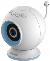 D Link D-Link Wi-Fi Baby Camera Photo