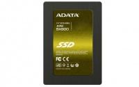 "ADATA XPG SX900 64Gb 2.5"" SATA6G Solid State Drive Bundle kit with extra 2.5"" enclosure Photo"