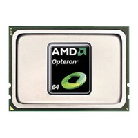AMD Opteron 6128 2.0GHz 8-Core Server Processor Photo