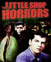 The Little Shop Of Horrors Photo