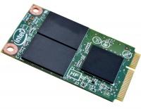 Intel Solid State Drive 530 Series 180GB mSATA 6Gb/s MLC Photo