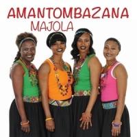 Amantombazana - Majola Photo