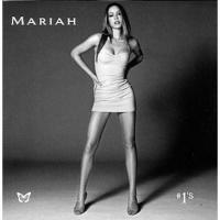 Mariah Carey - 1'S All the Hits Photo