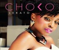 Choko - Lerato Photo