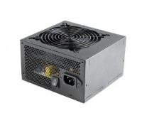 Antec VP Series - 500W Power Supply Photo