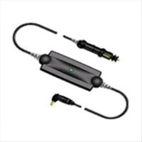Fujitsu Car/Air Adapter For Notebooks Photo