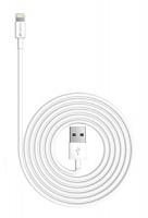 Kanex Lightning - USB Cable 1.2M White Photo