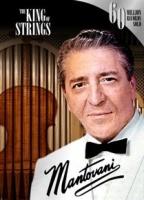 Mantovani: The Man and His Music Photo