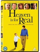Heaven Is For Real Photo