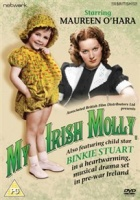 My Irish Molly Photo