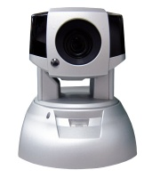 Compro iP570P Cloud Network Camera with PoE Photo