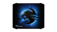 Roccat Alumic - Double Sided Gaming Mousepad Photo