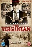 Virginian Photo