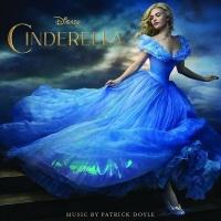 Cinderella - Original Soundtrack Photo