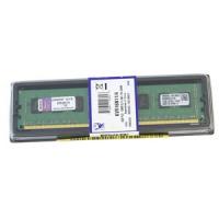 Kingston Technology Kingston ValueRam 4GB 1600 DDR3 CL11 Memory Module Photo