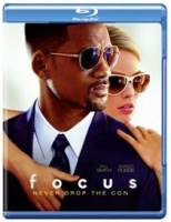 WarnerBrothers Focus Movie Photo