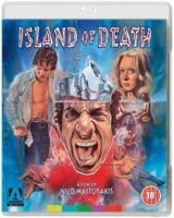 Island of Death Photo