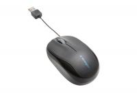 Kensington Pro Fit Retractable Mobile Mouse Photo