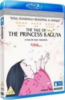 Tale of the Princess Kaguya Photo