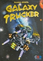 Galaxy Trucker Photo