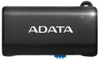 ADATA OTG Micro Reader for Micro SDHC/SDXC Photo