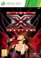 Deep Silver The X Factor Photo