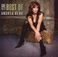 Ariola Germany Andrea Berg - Die Neue Best of Photo