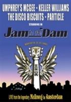 Jam in the Dam Photo