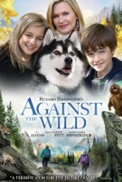 Unbranded Against the Wild DVD Photo