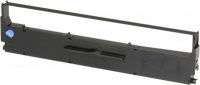 Epson Lx-350/Lx-300/ / 2 Black Ribbon Photo