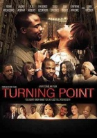 Turning Point Photo