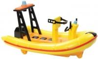 Fireman Sam - Neptune Toys Photo