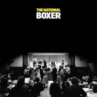 National - Boxer Photo