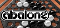 Abalone PC Game PC Game Photo
