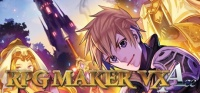 Degica RPG Maker VX Ace PC Game Photo