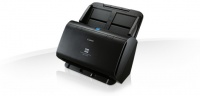 CANON imageFORMULA DR-C240 Office Document Scanner Photo