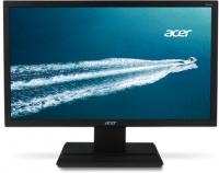 """Acer V6 Series V206HQLABV2 19.5"""" Monitor Photo"""